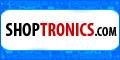 ShopTronics