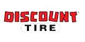 Discount Tire/America's Tire