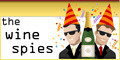 The Wine Spies, LLC