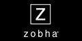 Zobha