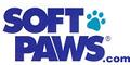 Soft Paws