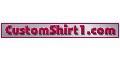 CustomShirt1.com