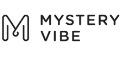 MysteryVibe US