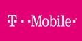 T-Mobile U.S.