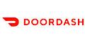 Door Dash