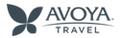 Avoya Travel