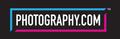 Photography.com