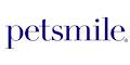 Petsmileusa.com