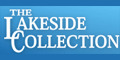 Lakeside Collection