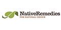 NativeRemedies.com