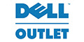 Dell Outlet