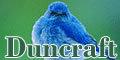 Duncraft Birdfeeders