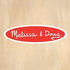 MelissaandDoug.com