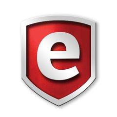Emedco.com