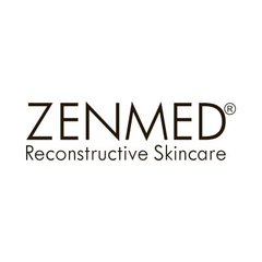 ZENMED Skin Care