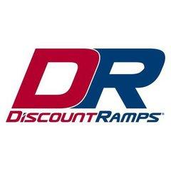 DiscountRamps.com