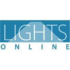 LightsOnline.com