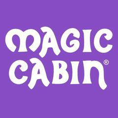 Magic Cabin