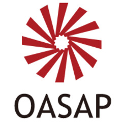 Oasap Limited