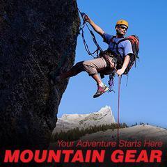 Mountain Gear