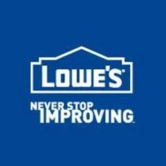 Lowe's CA