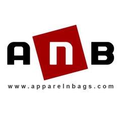 Apparel N Bags