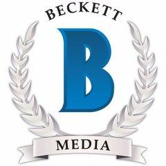 Beckett Media