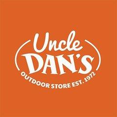 Uncle Dan's Outdoor Store