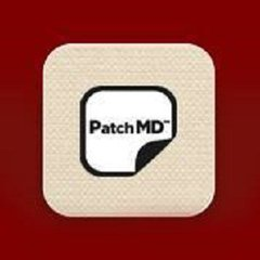 PatchMD