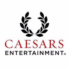 Caesars Hotels & Entertainment