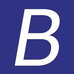 Banner Buzz