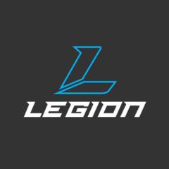Legion Athletics