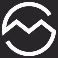 MountainSteals.com