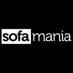 Sofamania
