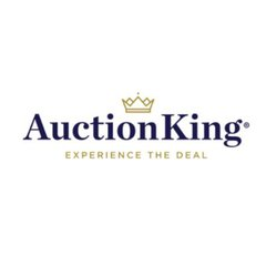 Auction King