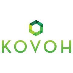 KOVOH