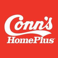 Conn's HomePlus