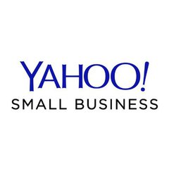 Yahoo! Merchant Solutions
