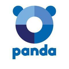 Panda Software: Antivirus & Security Software