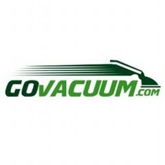 GoVacuum.com