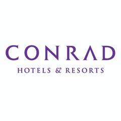 Conrad Hotels