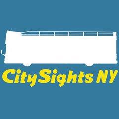 City Sights NY
