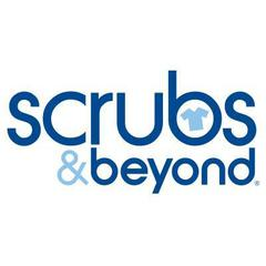 Scrubs and Beyond