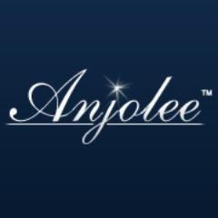 Anjolee