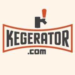 Kegerator.com