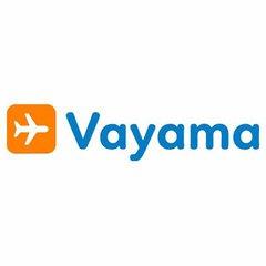 Vayama.com