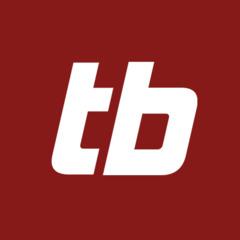 ToolBarn.com