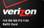 Verizon Wireless Prepaid