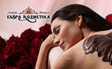 Esspa Kozmetika Organic Day Spa in PA