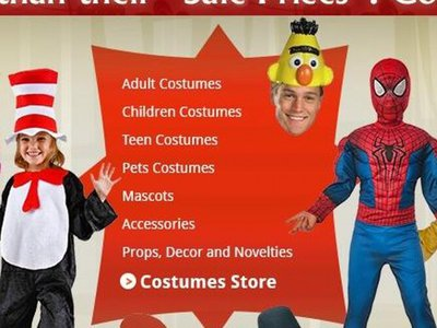 Costumes4less.com